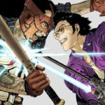 Travis Strikes Again: No More Heroes se confirma para PS4 y PC