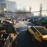 CD Projekt Red confirma que Cyberpunk 2077 tendrá multijugador