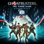 Ghostbusters: The Video Game Remastered se muestra en un nuevo tráiler