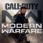 Call of Duty: Modern Warfare sufre review bombing de jugadores rusos