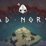 Bad North Jotunn Edition está gratis en Epic Store