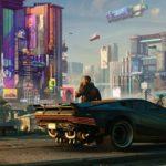 Cyberpunk 2077: CD Projekt RED detalla cómo podremos hurtar vehículos en Night City